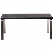 Norr11 - Man Side Table