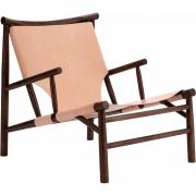 Norr11 - Samurai Chair
