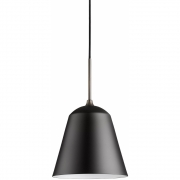 Norr11 - Line One Pendant Lamp