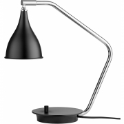 Norr11 - Le Six Table Lamp