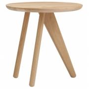 Norr11 - Fin Side Desk