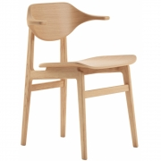 Norr11 - Buffalo Dining Chair