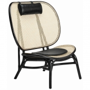 Norr11 - Nomad Chair Sessel