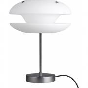 Norr11 - Yo-Yo Table Lamp