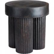 Norr11 - Gear Side Table