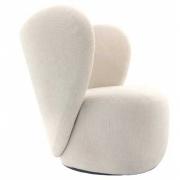 Norr11 - Little Big Chair Linen: Sand 37