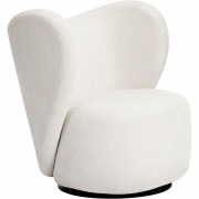 Fauteuil Little Big Chair - Norr11