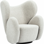 Norr11 - Big Big Chair Sessel