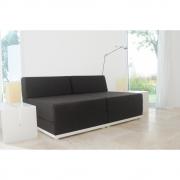 Radius - 4 Inside Sofa Bed