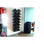Radius - Wine Tree Weinregal