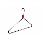 Radius - Coat Hanger Kleiderbügel