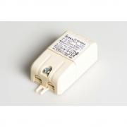 Radius - LED Konverter für Door Klingelschalter
