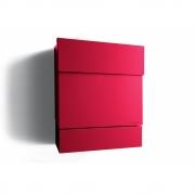Radius - Letterman5 Mailbox