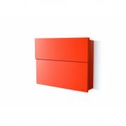 Radius - LettermanXXL2 Mailbox