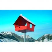 Radius - Piep Show XXL Birdhouse