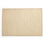 Nanimarquina - Tatami Tapis 170 x 240 cm | Naturel