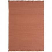 Nanimarquina - Colors Blush Teppich