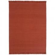 Nanimarquina - Colors Saffron Teppich