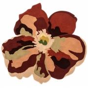 Nanimarquina - Flora Bloom 2 Teppich