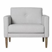 Bloomingville - Calm Chair