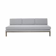 Bloomingville - Settle 3-Sitzer Sofa