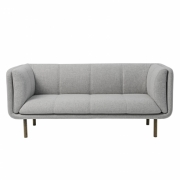 Bloomingville - Stay 2,5-Sitzer Sofa