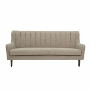 Bloomingville - Stripe Sofa 2-Seater