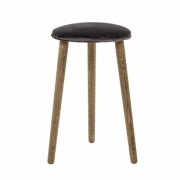 Bloomingville - Fred Stool Hocker