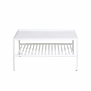 Bloomingville - Grid Coffee Table Couchtisch