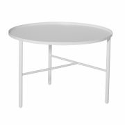Bloomingville - Pretty Side Table Beistelltisch