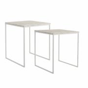 Bloomingville - Gavl Coffee Table Tisch