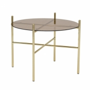 Bloomingville - Lucca Coffee Table Couchtisch