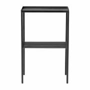 Bloomingville - Grid Side Table