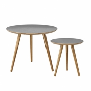Bloomingville - Cortado Coffee Table Couchtisch