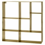 Bloomingville - Shelf 3 Regal