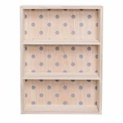 Bloomingville - Shelf 5 Regal
