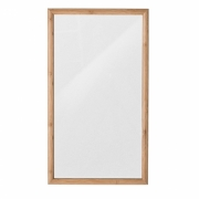Bloomingville - Mirror Spiegel