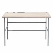 Bloomingville - Study Desk Schreibtisch