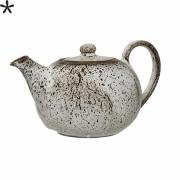 Bloomingville - Jolie Teapot