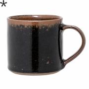 Bloomingville - Jolie Mug 1 Becher