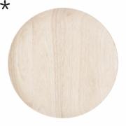 Bloomingville - Plate 30cm