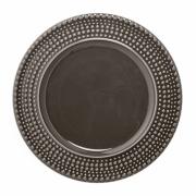 Bloomingville - Anna Plate Teller 26cm