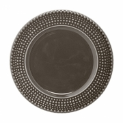 Bloomingville - Anna Plate Teller 21.5cm