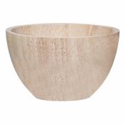 Bloomingville - Bowl Schale