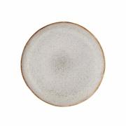Bloomingville - Sandrine Plate Teller