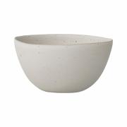 Bloomingville - Sandrine Bowl 2 Schale