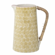 Bloomingville - Susie Milk Jug with Handle