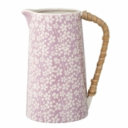 Bloomingville - Seeke Milk Jug