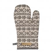 Bloomingville - Cecile Potholder Glove Ofenhandschuh