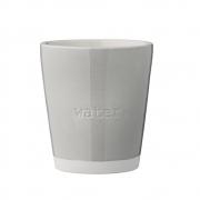 Bloomingville - Cup Becher Variante 2